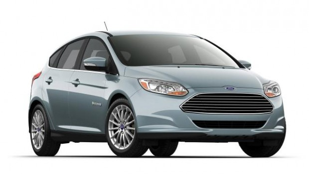 ford-focus-electric-01