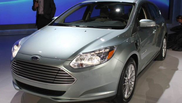 ford-focus-electric-10