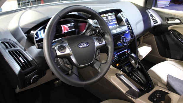 ford-focus-electric-12