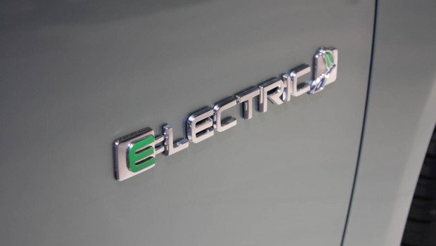 ford-focus-electric-13