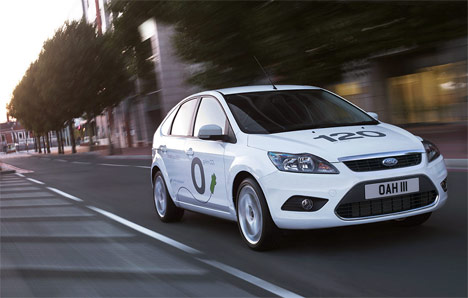 ford-focus-electric-car-treehugger.com02