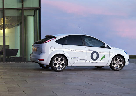 ford-focus-electric-car-treehugger.com03