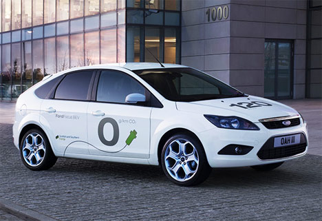 ford-focus-electric-car-treehugger.com