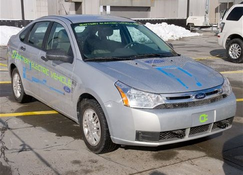 ford-focus-electric-prototype-connect.in.com