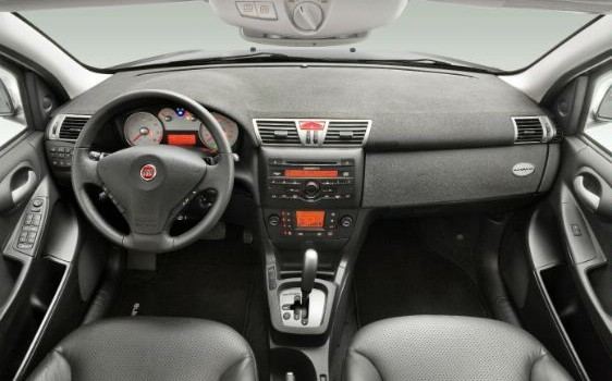 stilo-fiat2011_encontracarros03