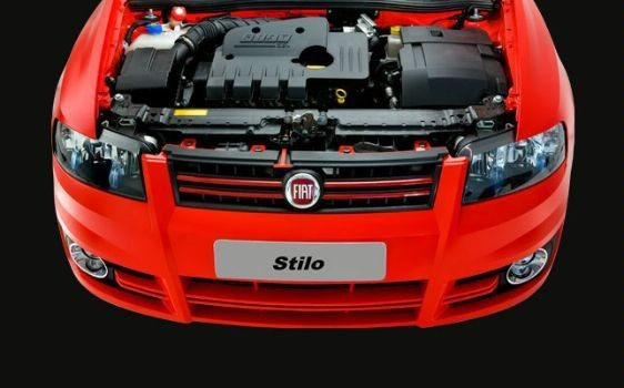 stilo-fiat2011_encontracarros04