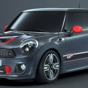 mini-john-cooper-works-gp-2013-01